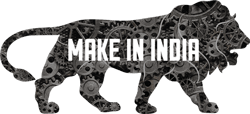 Make_In_India-compressor