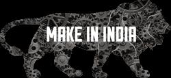 Make_In_India-compressor